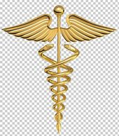 Caduceus As A Symbol Of Medicine Staff Of Hermes Caduceus As A Symbol Of Medicine Health Care Png Brass Caduceus As A S Symbols Medical Sign Caduceus Tattoo