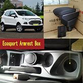 Ford Ecosport Accessories 2018 Rack Bing Images Ford Ecosport