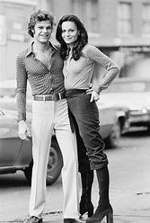 Image Result For Lesbian Bar For Models In 1970s In New York 70s