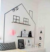 ikea stuva – Google-Suche   – Livingroom