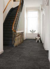 Quick Step Exquisa Exq1550 Ardoise Noire Met Afbeeldingen