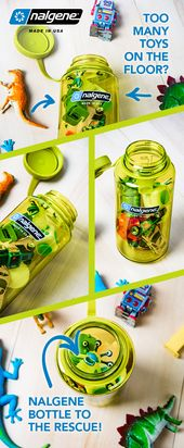 Nalgene Kids 70 Ideas On Pinterest In 2020 Nalgene Kids Safe Water Bottle Safe