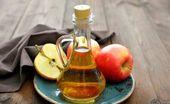 Apfelessig – selbst machen – Gesundheit