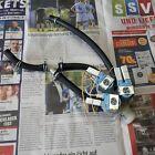 Beko Wmb 71643 Pte Waschmaschine Einlassventil Magnetventil 20056804 Haushaltsgerate Waschmaschine Ebay Magnete