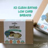 Looking for a satisfying low carb winter snack? Try this savory beef bone broth …