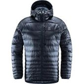 Smooth down jacket made of lightweight nylon PeutereyPeuterey