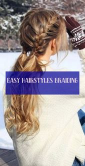 Party Frisuren einfach, Frisuren einfach natürlich, Indische Frisuren einfach #hairstyleseasycollege #blackhairstyleseasy