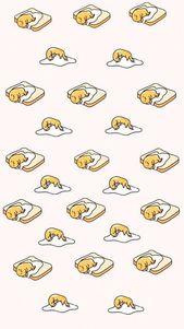 Wallpaper Whatsapp Backgrounds Doraemon 41 Ideas