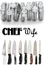 Chef A Dating Facts 25 About possibly can