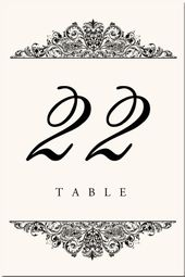 images wedding table numbers with photos - Google Search | wedding ...