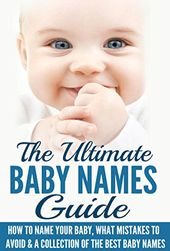 Quirky Bohemian Mama: The Ultimate List of Old Fashioned Baby Names {Alternative… – Nursery