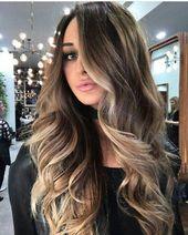 Detalhes sobre Ombre balayage 100% cabelo Humano Remy Brasileiro Perucas Lace Front Full Lace Perucas- mostrar título no original