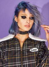 youtube teen makeup #makeuporganizer