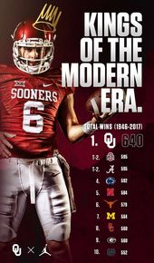 Pin By John Thurmond On Sooner Collage Oklahoma Sooners Football Ou Sooners Football Sooners