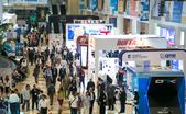 Biggest technology event in the world, GitexTechWeek 2018 will be held from 14th-18th October. Are you coming? Come to visit us in Za'abeel Hall,Sta…