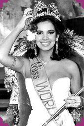 Γενέθλια με μίνι βιογραφίες και σχόλια! - Page 9 364d7485a55d192b23d5843931e70cc2--miss-mundo-miss-venezuela