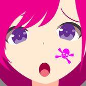 Anime girl from kirito skg emblems for battlefield 4 hardline anime girl from kirito skg emblems for battlefield 4 hardline bf1 stuff pinterest voltagebd Gallery