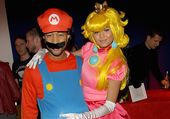 17 Celebrity Couples Costumes That Ruled Halloween