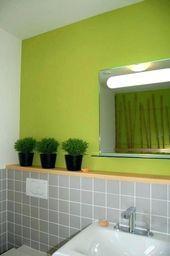 14 Schone Fotos Von Badezimmer Wanddekoration Ideen Badezimmer Fotos Ideen Schone Wanddekoration Dek Haus Deko Deko Design Dekoration Badezimmer