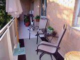 Kleine Wohnung Patio Ideen – JoAnne Sharp – BesteHaare – Diy – Kleiner Balkon