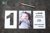 Einladungskarte Kindergeburtstag Fotos Schritt_3 – Basteln