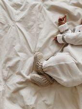 Ew ♥ 유 Yewangmkz #photography #kids #goals #newborns #toddlers    – newborn