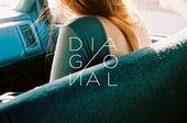 Área Visual – Blog de Arte y Diseño: Las identidades visuales de Silvia Gil-Ro… – Branding