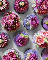 (notitle) – Cupcakes – Mini Cakes