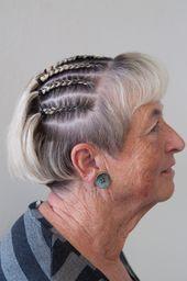Frisuren 50 Fresh Fotos Klassische Frisuren 50 Frisuren Im Frisurenkatalog – #fotos #fresh #frisuren #frisurenkatalog #klassisch