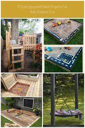 Kinder Baumhaus Gartenhaus Ideen  #baumhaus #gartenhaus #ideen #kinder #garten i…