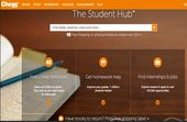 9 Very Good Digital Textbook Suppliers for College students and Academics