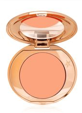 Charlotte Tilbury Magic Vanish! Color Corrector