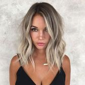 34 Sexy Ways to Styling Long Hair for Women – Lady