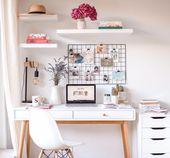 Wie kaufe ich die besten Home Office Möbel