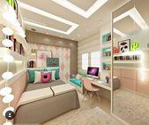 Bedroom Themes For Teens  – Teen Room Decor