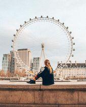 London, United Kingdom – City – #CITY # …