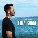 Tera Ghata Song Download Tera Ghata Song Online Only On Jiosaavn Songs Mood Songs Music Albums