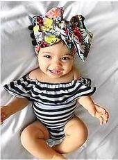 (notitle) – Baby photos