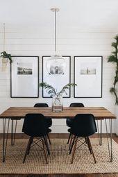 super froh minimal #frohe #livingroomdecorationideas #minimal