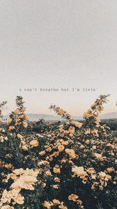 Ich hoffe du wirst es mögen – #du #es #hoffe #Ich…