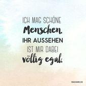 #human #looking #schne #dabei #vllig #egal-#dabei