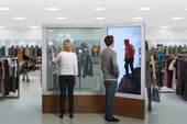 experiential retail – Google Search