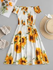 They are beautiful, lovable and affordableDress casual,formal Dress,Dress chambr…