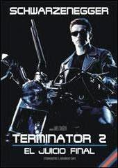 Terminator 2 El Juicio Final 1991 Online En 2020 Peliculas Completas Terminator 2 Peliculas S