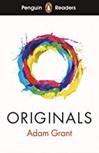 Originals pdf free download adobe reader