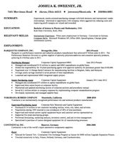 Substitute Teacher Resume Sample  HttpResumesdesignCom