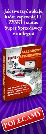 Allegro Maniak Aukcje Internetowe Allegro Aukcje Online Ebay Swistak Etc Toothpaste Gum Remember