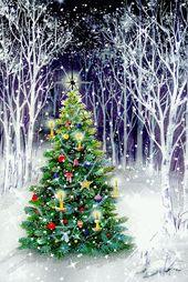 Photo of Fröhliche Weihnachten und frohes Neues !!!