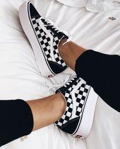 Women's shoes – MathildeCsn – #Clothing #Dresses #DressCompany #Clothing …. – women shoes fashion