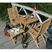 Balkon Sitzgruppe Tango 70 70 cm Zimmer & GartenZimmer & Garten   – Products